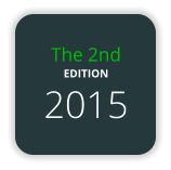 The 2nd EDITION 2015