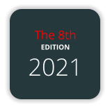 The 8th EDITION 2021