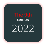 The 9th EDITION 2022